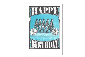 happy-birthday-bicycle-greeting-card-10