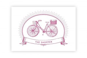 the-shopper-bicycle-greeting-card