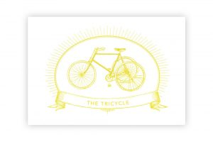 the-tricycle-bicycle-greeting-card