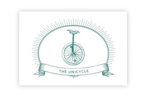 the-unicycle-bicycle-greeting-card