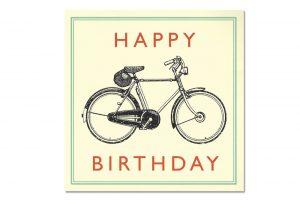 Happy-birthday-bicycle-greeting-card