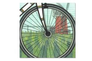 spokes-bicycle-greeting-card