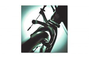 front-brake-bicycle-greeting-card
