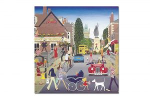 bishop-on-the-bridge-winchester-by-mad-lou-publishing-ltd