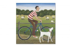out-for-a-ride-bicycle-greeting-card