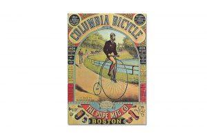 columbia-bicycle-postcard-greeting-card