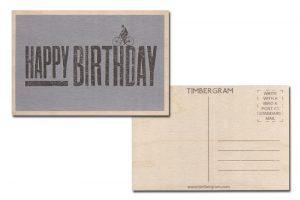 happy-birthday-bicycle-timbergram-card