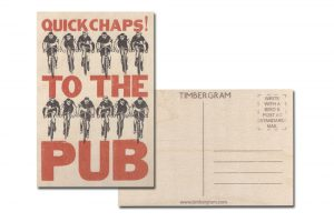 quick-chaps-to-the-pub-timbergram-card