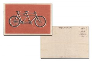 tandem-timbergram-card