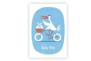 new-baby-boy-bicycle-greeting-card