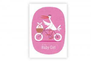 a-new-baby-girl-bicycle-greeting-card