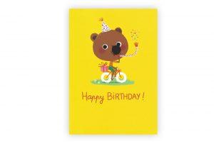 happy-birthday-bicycle-greeting-card-12