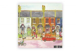 mr-benn-bicycle-greeting-card