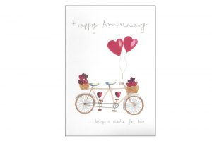 happy-anniversary-bicycle-greeting-card-2