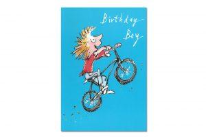 birthday-boy-bicycle-greeting-card