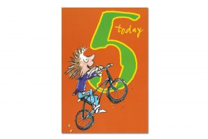 happy-5th-birthday-bicycle-greeting-card