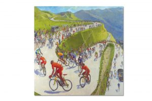 toby-ward-bicycle-birthday-card-king-of-the-hill