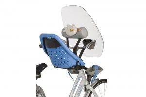 yepp-mini-ahead-child-seat