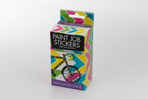 bicycle-paint-job-stickers-arrows