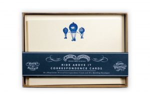 chase-and-wonder-ride-above-it-correspondence-cards
