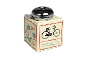 classic-chrome-bicycle-bell