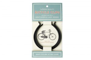 classic-bicycle-clips