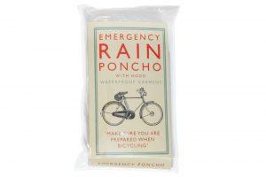 emergency-bicycle-rain-poncho