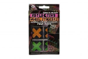 refelctive-bicycle-wheel-stickers