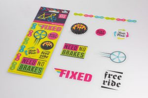 urban-bicycle-stickers