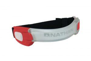 nathan-lightbender-red