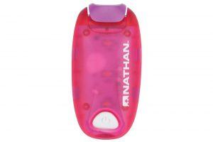 nathan-strobelight-pink