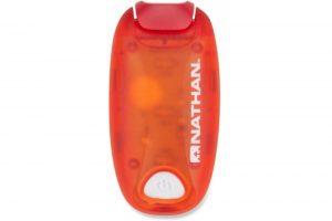 nathan-strobelight-red