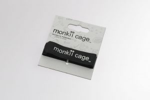 monkii-strap-black-for-monkii-cage