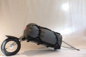 t2-single-wheel-bicycle-trailer