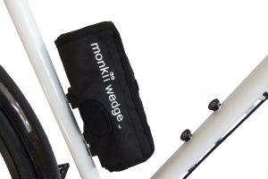 monkii-v-wedge-frame-bag-tool-roll