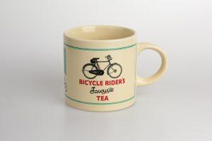 bicycle-riders-favourite-tea-mug