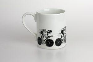hot-pursuit-bicycle-mug