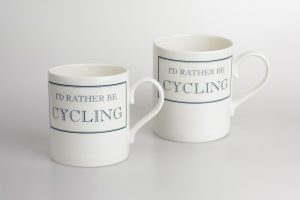 I'd-rather-be-cycling-bicycle-mug