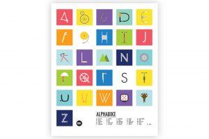alpha-bike-bicycle-poster-by-rebecca-j-kaye