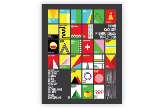 uci-world-tour-minimalist-race-poster-by-rebecca-j-kaye