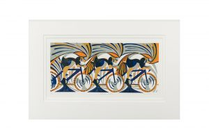 round-wheels-cycling-print-paul-cleden