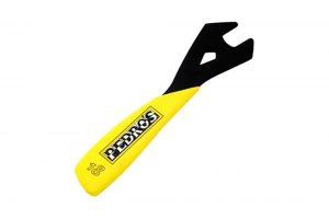 pedro's-cone-wrenches