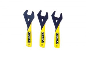 pedros-headset-wrenches
