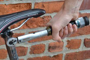 pedro's-pro-torque-wrench