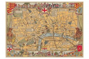 Map-of-london-wapping-paper